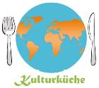 Kulturküche Augsburg